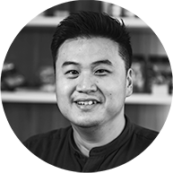 Dr. Matthew Zhao, PhD